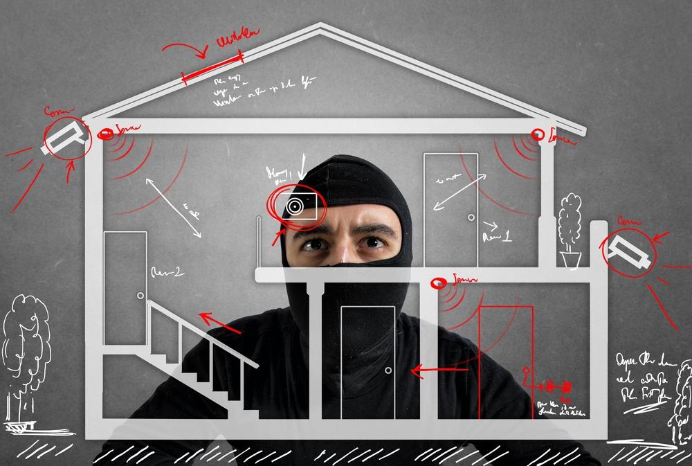 האם אזעקות באמת יכולות להציל את הבית שלכם?