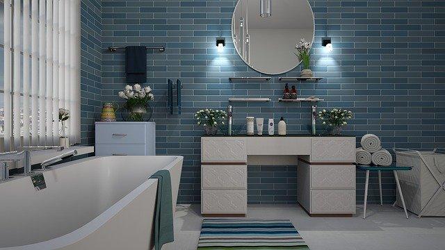 אביזרים לחדר האמבטיה