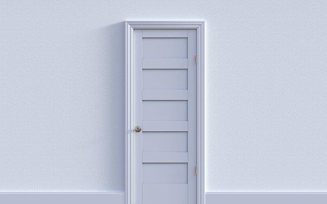 דלתות פנים מיוחדות
