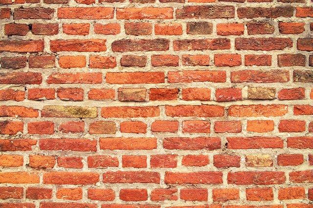 איטום לקיר חיצוני