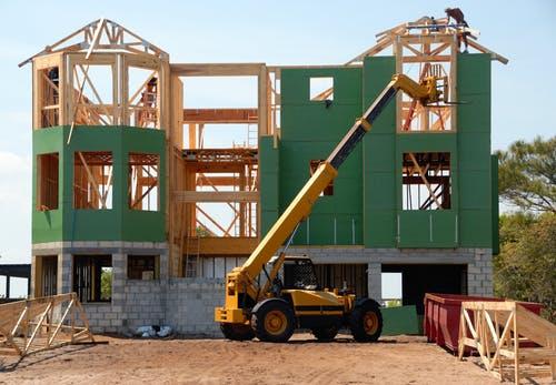אילו אישורים נדרשים כיום עבור תוספת בניה?