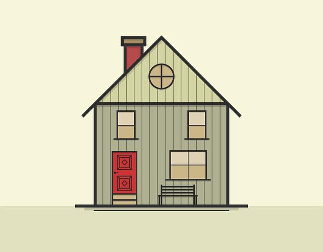 בדק בית