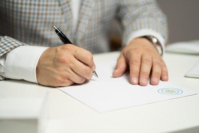 עורך דין צוואה